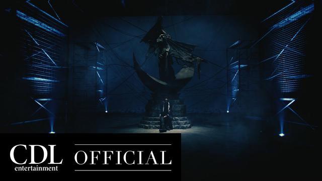 画像: ØMI - Colorblind (Official Music Video) youtu.be