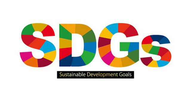 画像: SDGs認知度 2年で4倍となるも、自分ごと化に課題 | AdverTimes(アドタイ) by 宣伝会議