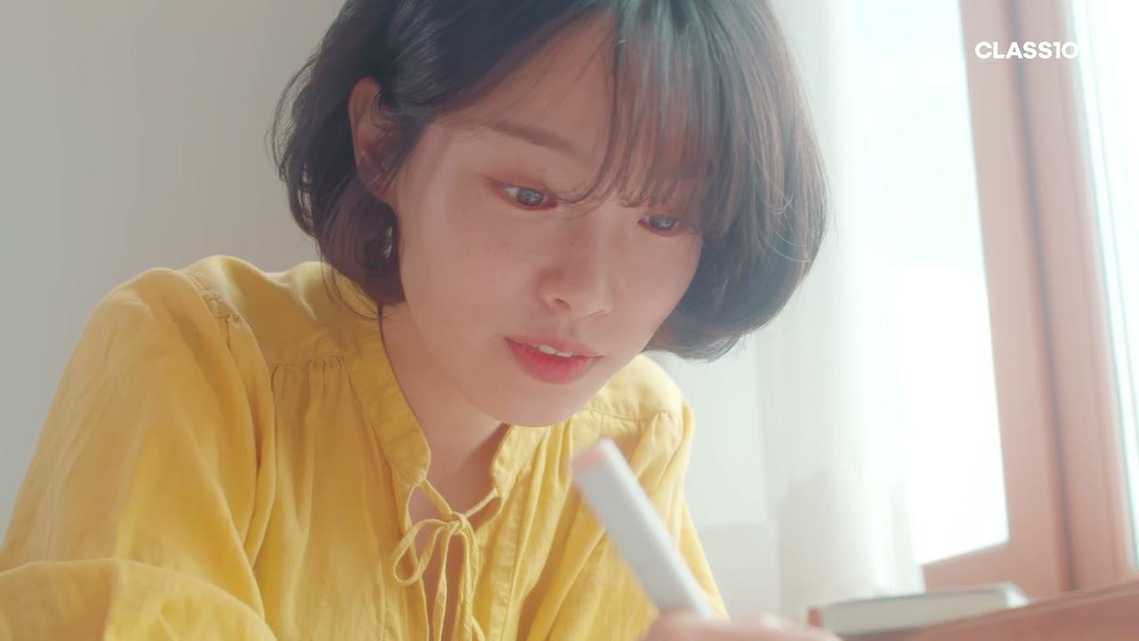 画像: [CLASS101] ブランドフィルム youtu.be