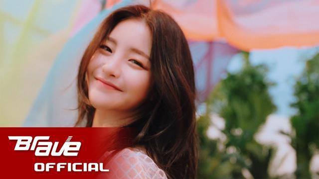 画像: 브레이브걸스(Brave Girls) - 치맛바람 (Chi Mat Ba Ram) MV youtu.be