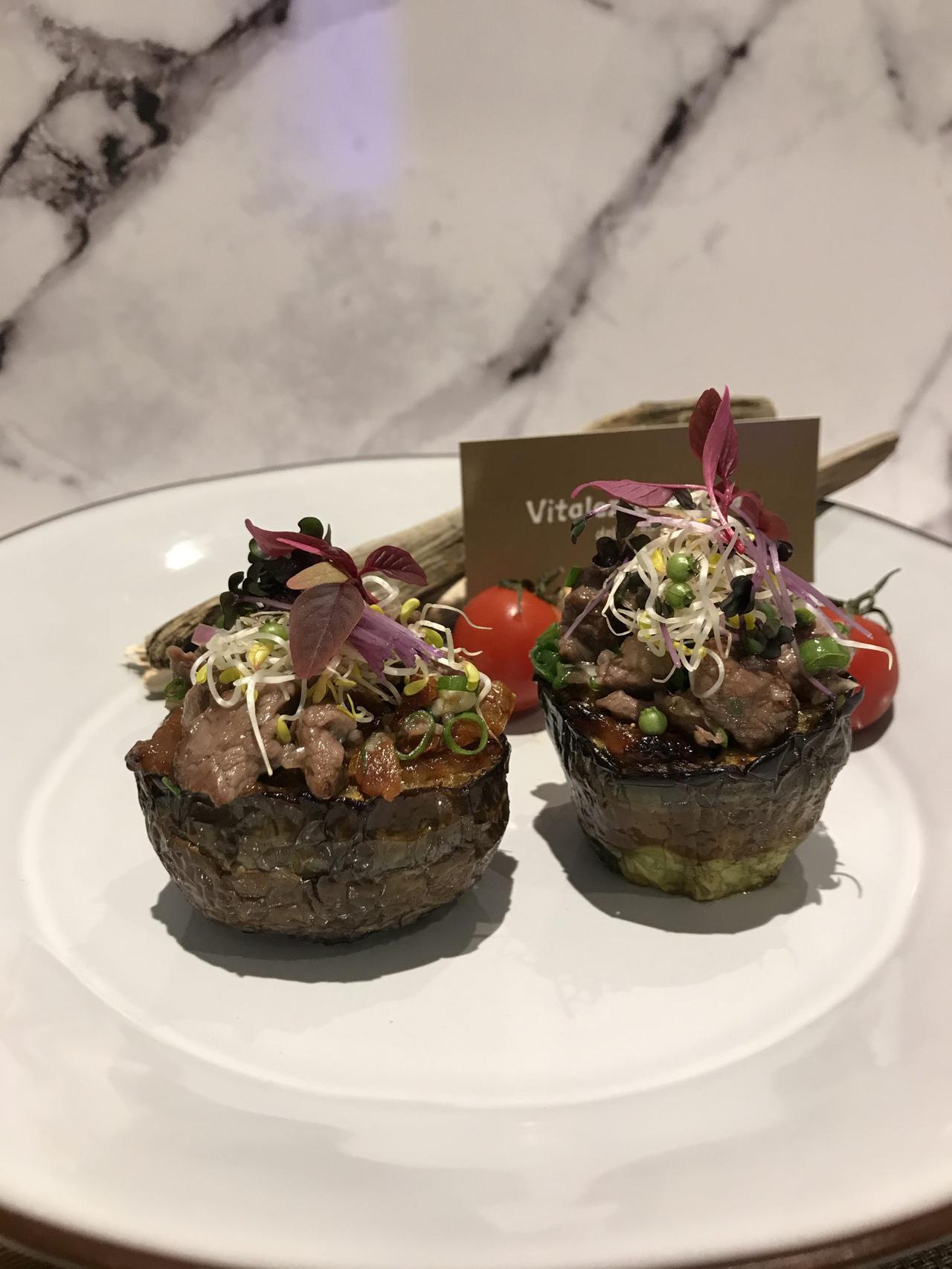 画像: 吹田市山田駅のデリ&ベーカリー ビタレーザキッチン