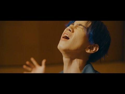 画像: 松浦航大「オリジナリティ」Official Music Video youtu.be
