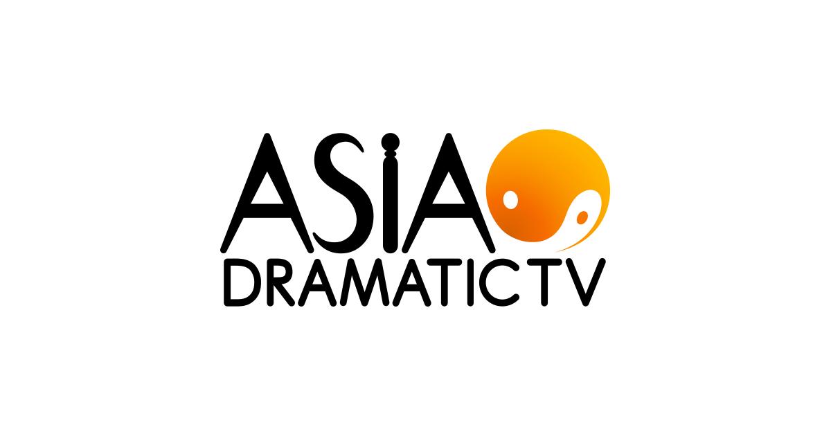 画像: 韓国ドラマ「浪漫ドクター キム・サブ2」 - 番組一覧 | アジアドラマチックTV(アジドラ)公式サイト
