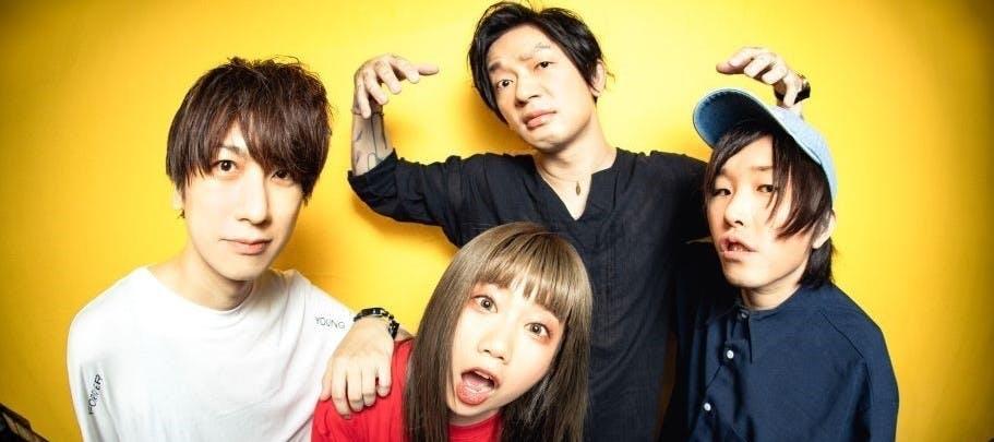 画像: MOSHIMO official website
