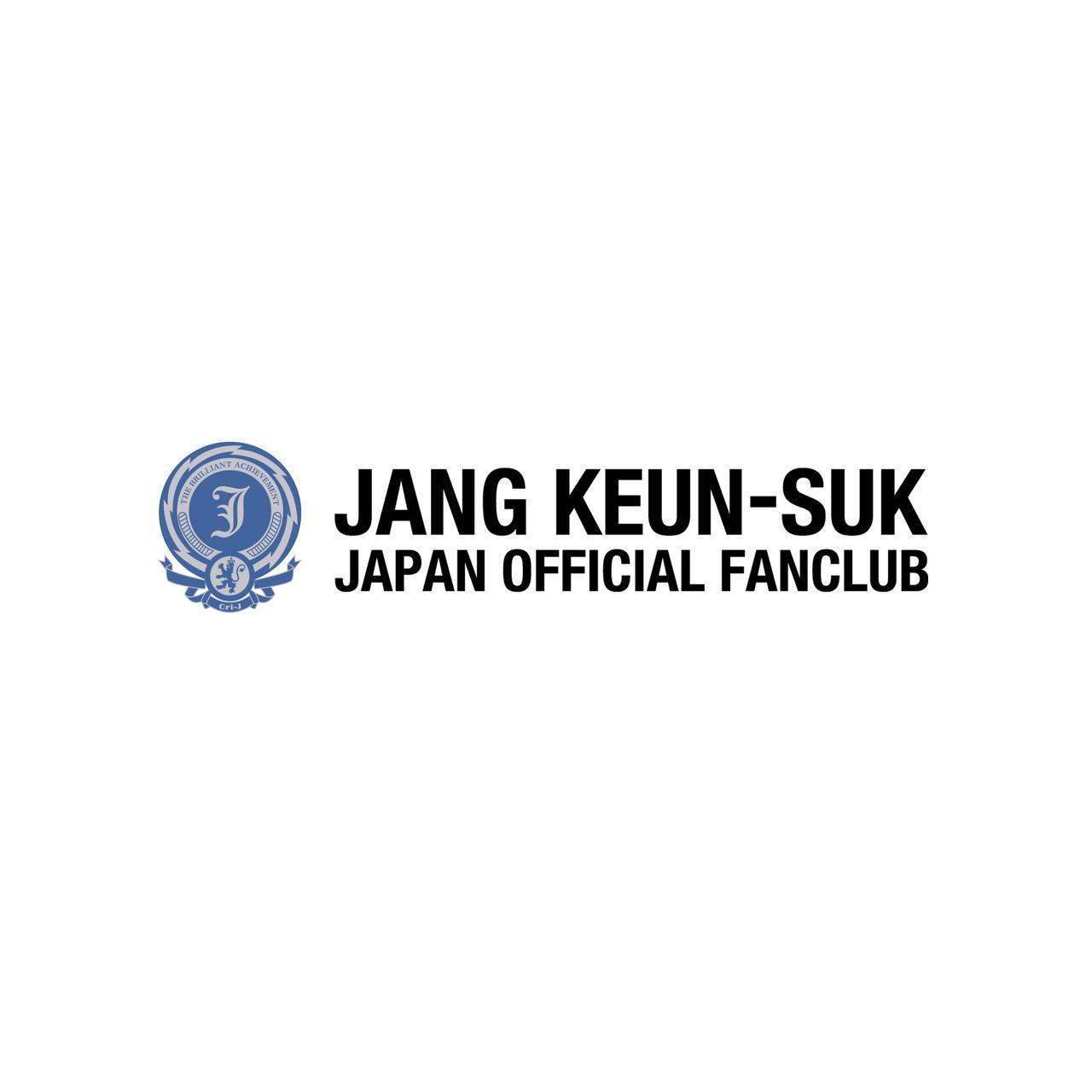 画像: JANG KEUN-SUK JAPAN OFFICIAL WEBSITE | チャン・グンソク ジャパン オフィシャルウェブサイト