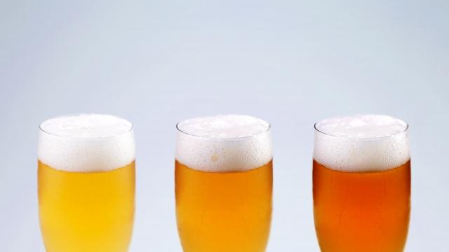 """画像: 今週は、韓国でも大ブームとなっている"""" クラフトビール """"をご紹介しました!"""
