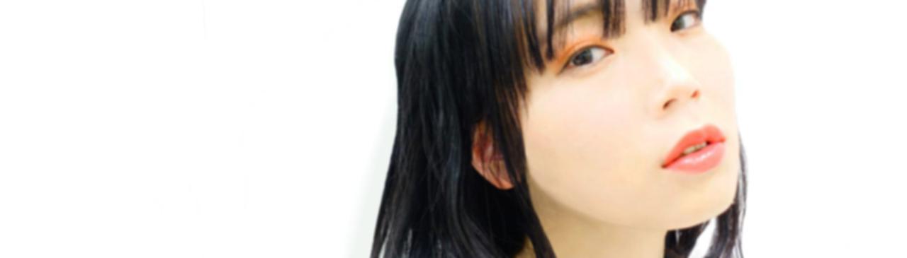 画像: Home | 野田愛実-official site-