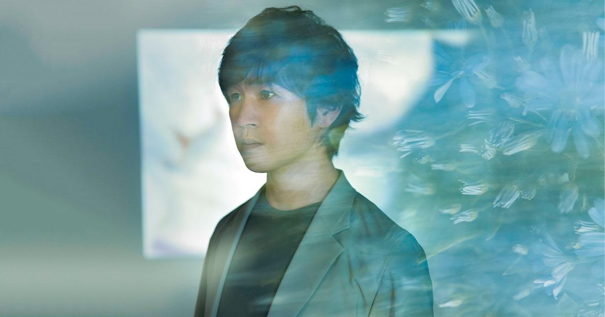 画像: 藤巻亮太 オフィシャルサイト