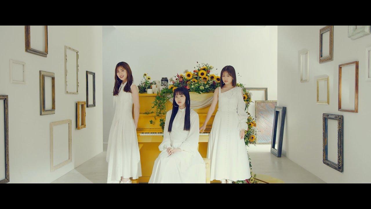 """画像: iScream """"himawari"""" (Music Video) youtu.be"""