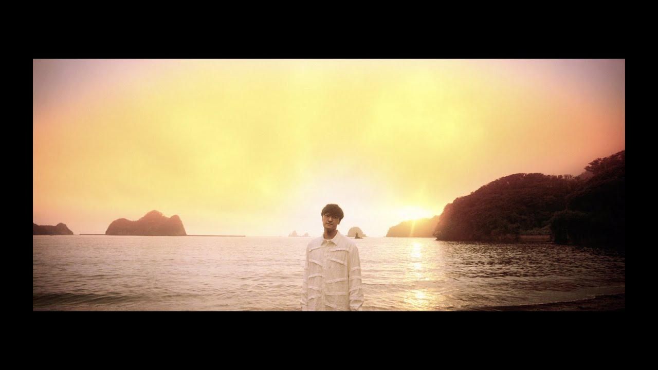 画像: 海蔵亮太「誰そ彼」MUSIC VIDEO youtu.be