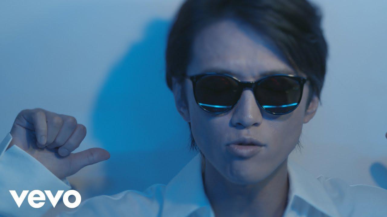 画像: Hilcrhyme - 「夜光性」Music Video youtu.be