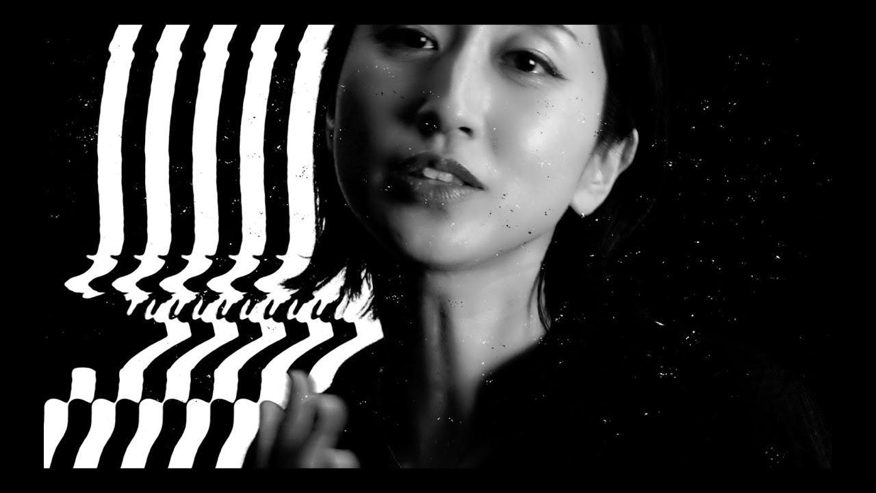 画像: 【10周年記念7ヶ月連続配信第6弾】Ms.OOJA「Cold Kiss」Music Video youtu.be