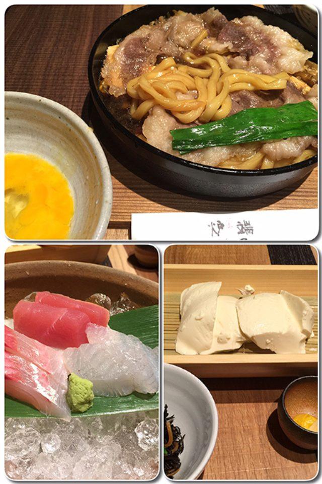 画像1: 10/6 GOOD MORNING OSAKA今日のプレゼント!!