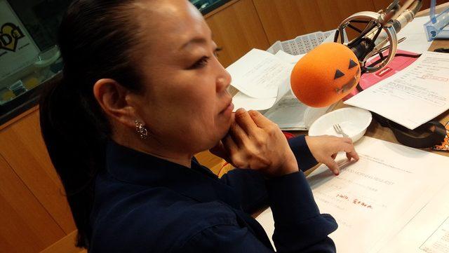 画像5: 「和歌山の柿」でハロウィンを楽しもう!