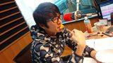 画像2: 「和歌山の柿」でハロウィンを楽しもう!