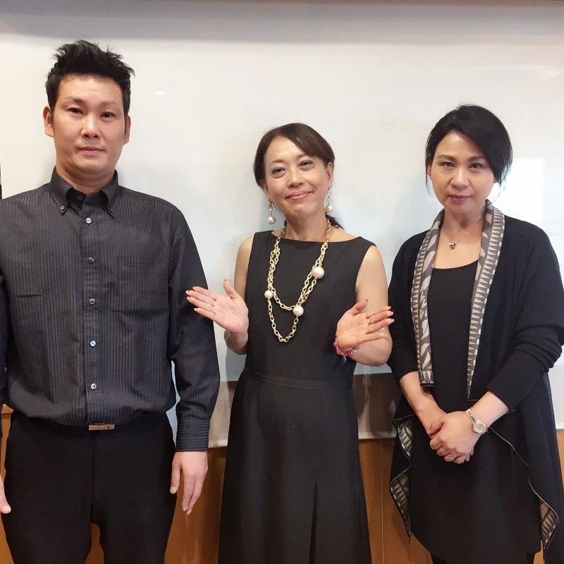 画像: 10/20 三杉屋 Daily Shopping
