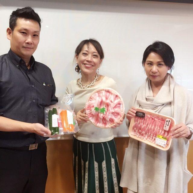 画像: 11/17 三杉屋 Daily Shopping