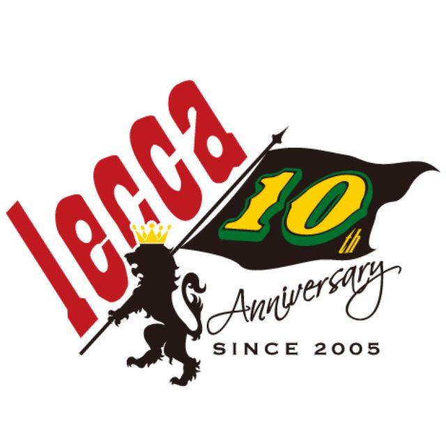 画像: lecca(レッカ) official website