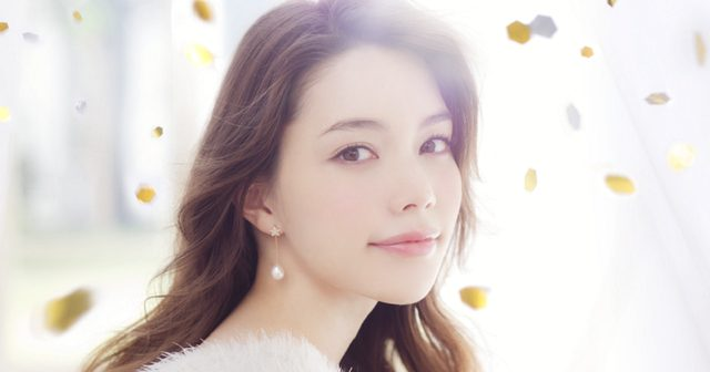 画像: 安田レイ YASUDA REI OFFICIAL WEBSITE