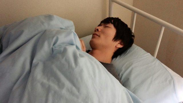 画像2: 2/18 今日のGOOD MORNING OSAKAは?