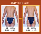画像: アロマ&セサミオイルが体内を洗う!!【スロータス】 ダイエット、痩身のエステ・ステーション