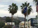 画像1: 若宮テイ子の「私をロサンゼルスに連れてって!」④ 〜ビバリーヒルズ編〜