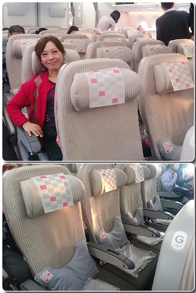 画像: 若宮テイ子の「私をロサンゼルスに連れてって!」①