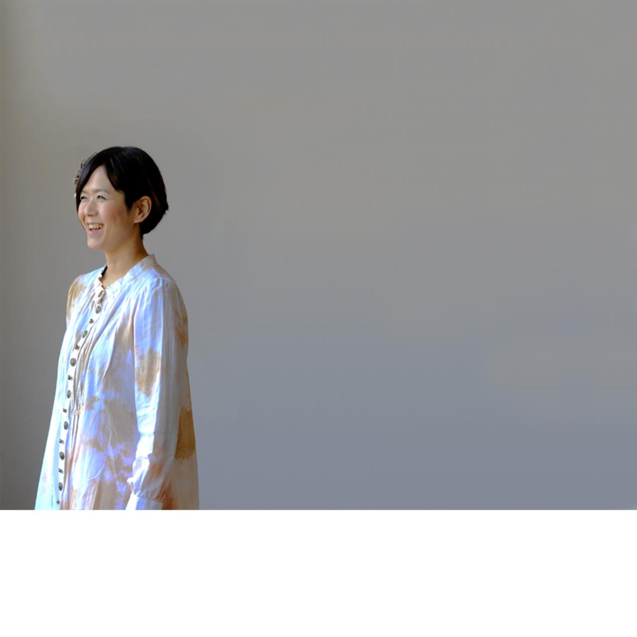 画像: 河島亜奈睦|公式ホームページ|TOP|