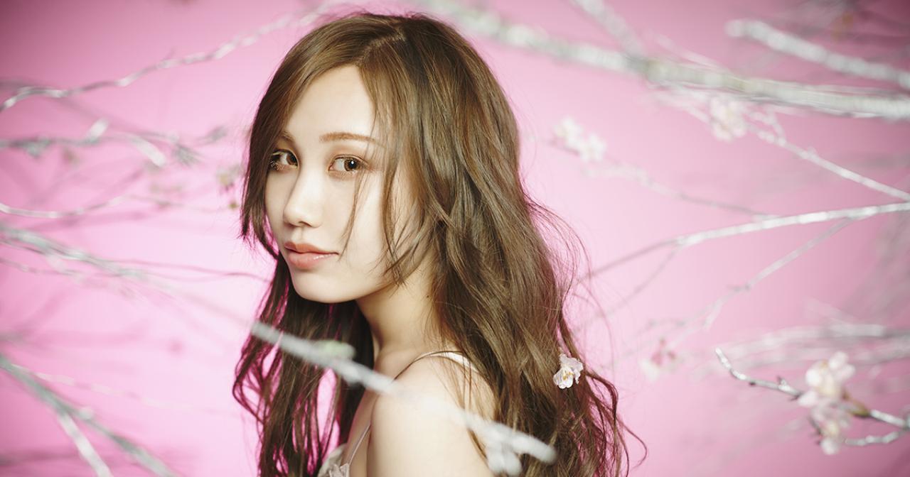 画像: nanami ななみ オフィシャルウェブサイト