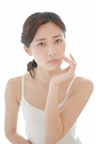 """画像2: 2016/5/24 エステ・ステーション""""テイ子のbeauty talk"""""""