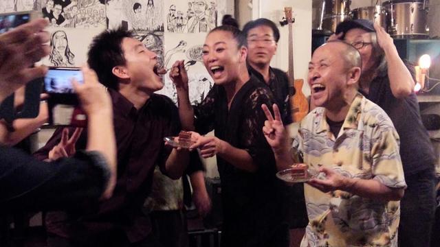 画像11: 大西ユカリと行く!Peace&Soul ええやん沖縄3Days(2日目②)
