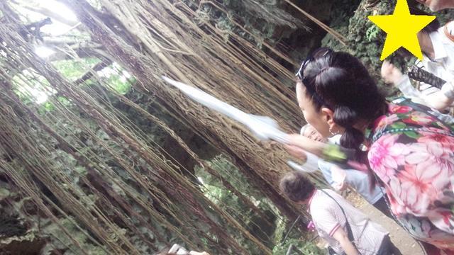 画像5: 大西ユカリと行く!Peace&Soul ええやん沖縄3Days(3日目)
