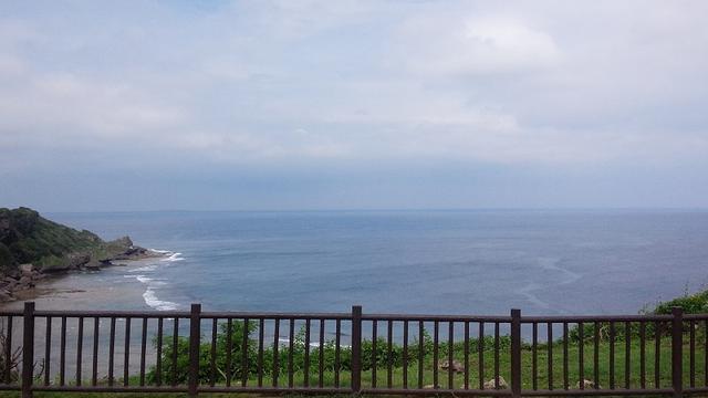 画像9: 大西ユカリと行く!Peace&Soul ええやん沖縄3Days(3日目)