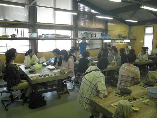 画像9: 6/21 「Beautiful!大阪舞洲ゆり園」