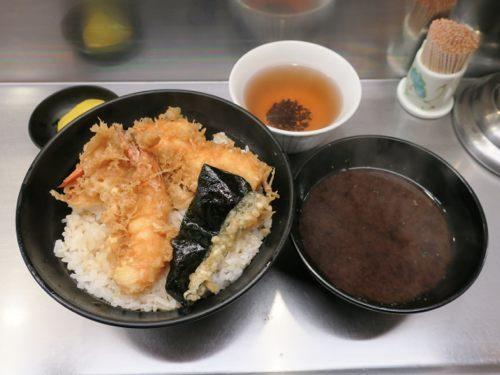 画像: 小野瀬雅生オフィシャルブログ「世界の涯で天丼を食らうの逆襲」by Ameba