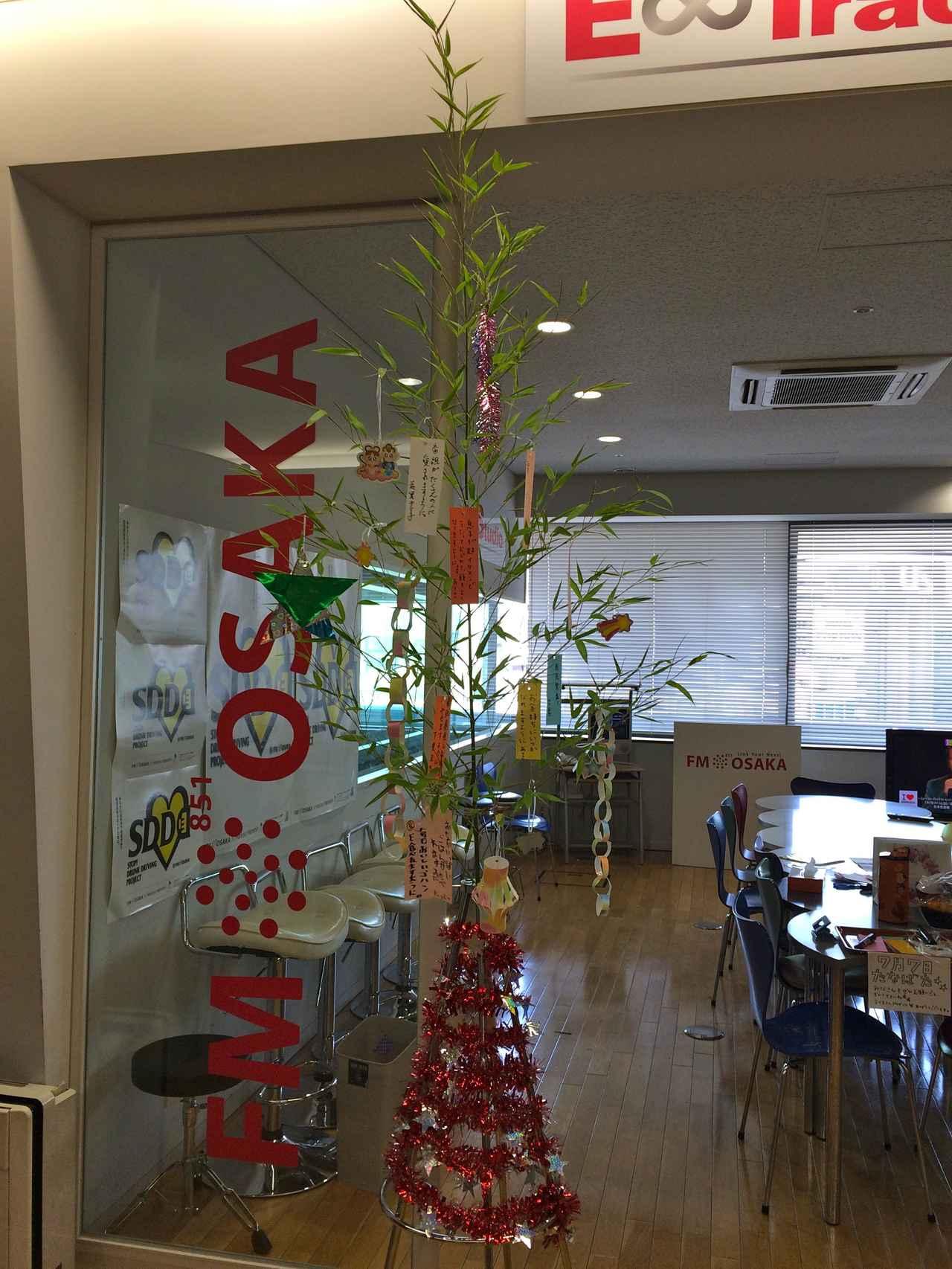 画像3: 今日のGOOD MORNING OSAKA