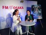 画像2: 舞台「ガラスの仮面」大阪上演記念  ~美内すずえトークショー~公開収録 7/16@アカルスタジオ
