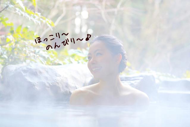 """画像4: 2016/9/27 エステ・ステーション""""テイ子のbeauty talk"""""""
