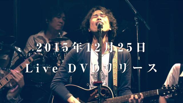 画像: オオザカレンヂ keisuke / BIGCAT公演DVDリリース_spot www.youtube.com