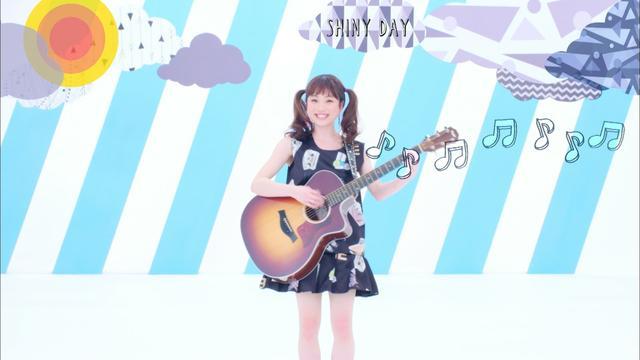 画像: 瀬川あやか「夢日和」Short ver. www.youtube.com