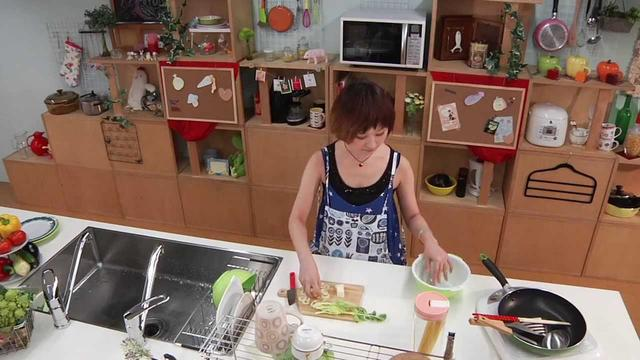 画像: 恋サラダ / さぁさ www.youtube.com