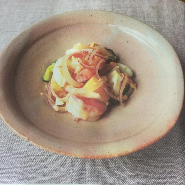 画像1: GOOD MORNING OSAKA晩ご飯トークスペシャル講師:料理研究家「川上晶也」さん