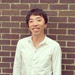 画像: 川上晶也(かわかみあきや)食育講師・料理研究家さん(@60gohan) • Instagram写真と動画