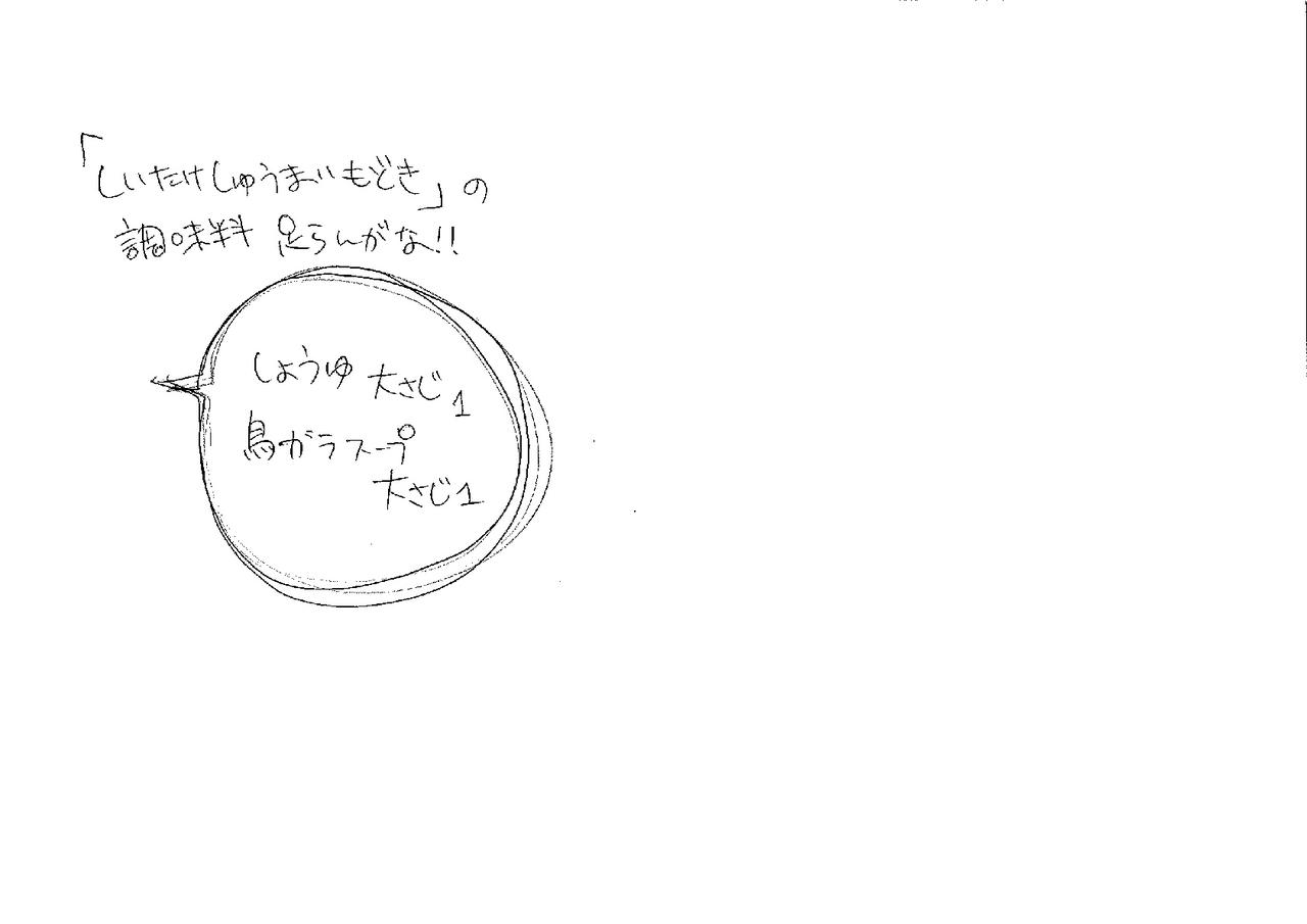 画像2: ユカリねえさんの「簡単できる 糖質オフなおかず〜健康第一でっせ〜」レシピ