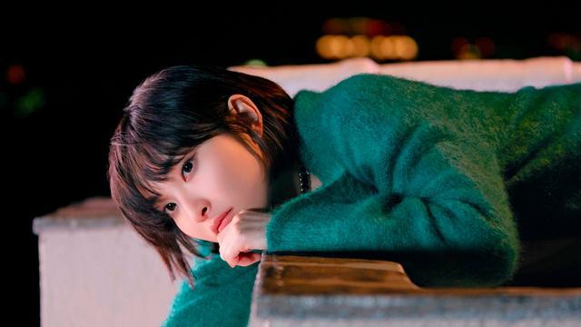 画像: 家入レオ - 初のベストアルバム「5th Anniversary Best」トレイラー www.youtube.com