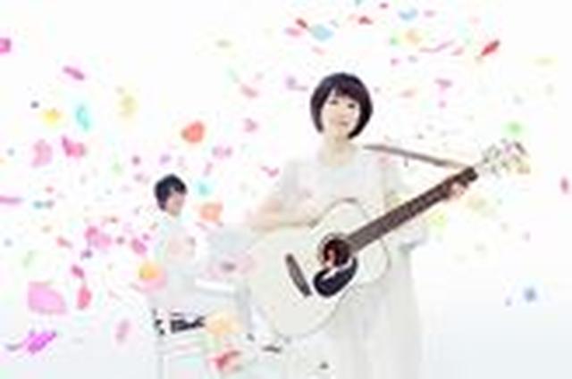 画像: コアラモード. | ソニーミュージック オフィシャルサイト