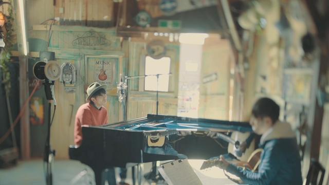 画像: K 『シャイン』 Music Video & DVD特典映像 ダイジェスト www.youtube.com