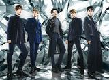 画像: SHINee OFFICIAL WEBSITE