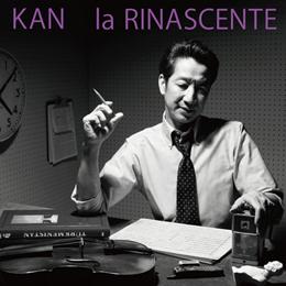 画像: KAN オフィシャルウェブサイト la RINASCENTE - www.kimuraKAN.com