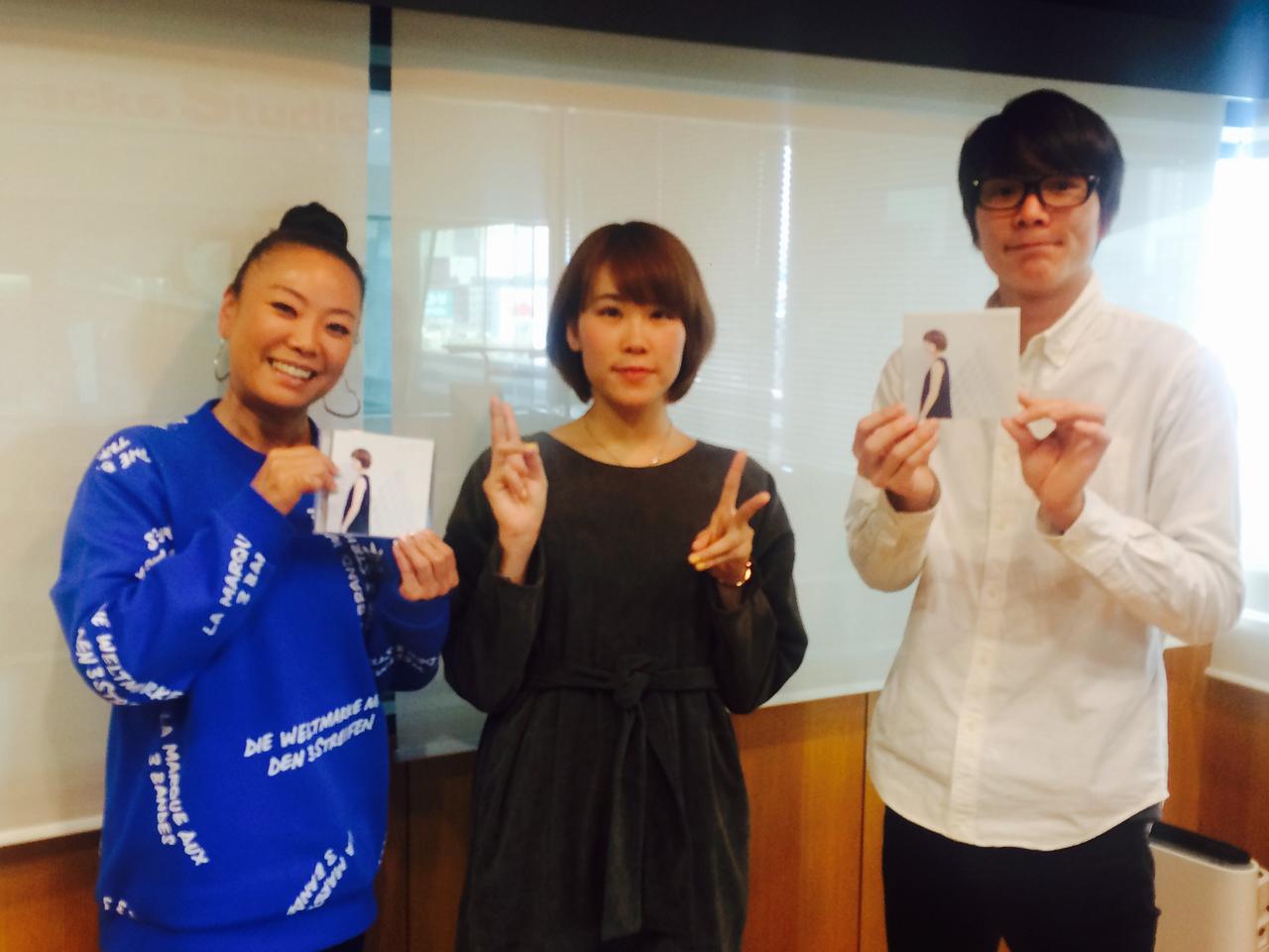画像: 丸本莉子1stフルアルバム発売記念イベント「ミニライブ&サイン会」